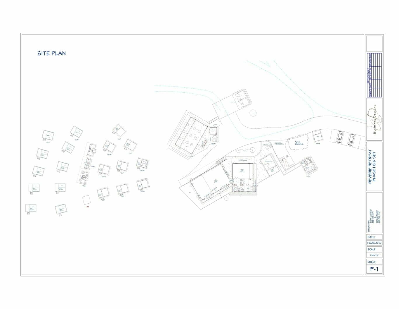 Reverie Plot plan_Page_02