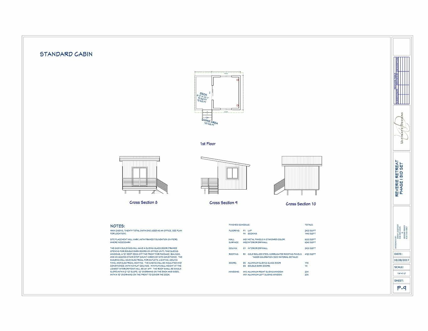 Reverie Plot plan_Page_10